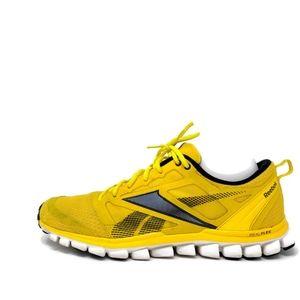 Reebok Men's Athletic Shoes Size 10.5